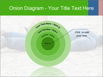 0000079475 PowerPoint Template - Slide 61