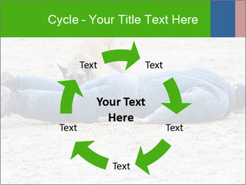 0000079475 PowerPoint Templates - Slide 62