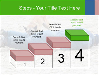 0000079475 PowerPoint Template - Slide 64