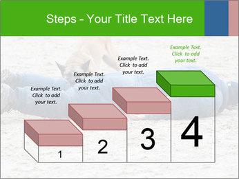 0000079475 PowerPoint Templates - Slide 64