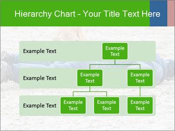 0000079475 PowerPoint Templates - Slide 67