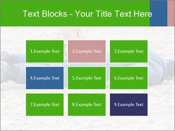 0000079475 PowerPoint Templates - Slide 68