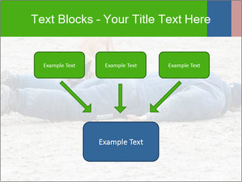 0000079475 PowerPoint Templates - Slide 70