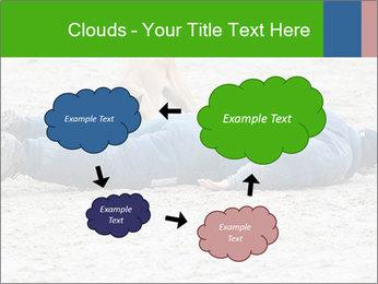 0000079475 PowerPoint Templates - Slide 72