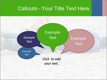 0000079475 PowerPoint Templates - Slide 73
