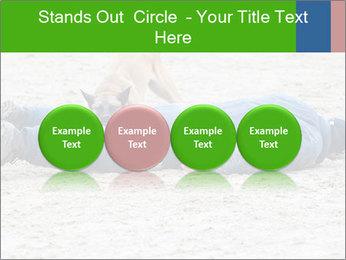 0000079475 PowerPoint Templates - Slide 76