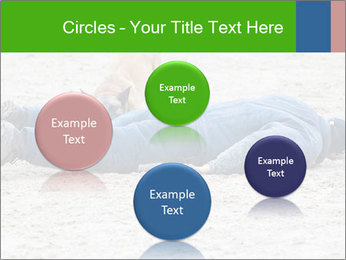 0000079475 PowerPoint Template - Slide 77