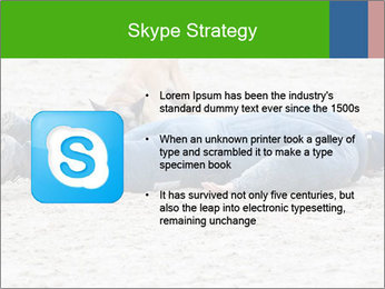 0000079475 PowerPoint Template - Slide 8
