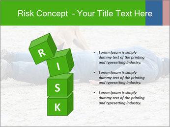 0000079475 PowerPoint Templates - Slide 81