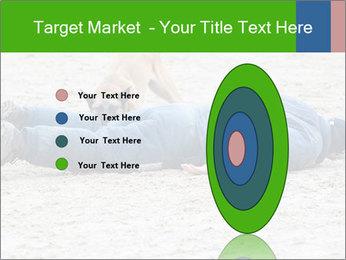 0000079475 PowerPoint Templates - Slide 84