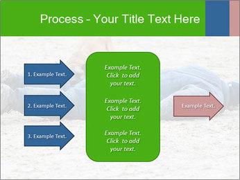 0000079475 PowerPoint Templates - Slide 85