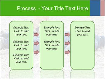 0000079475 PowerPoint Templates - Slide 86