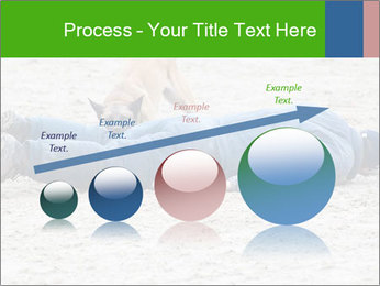 0000079475 PowerPoint Templates - Slide 87