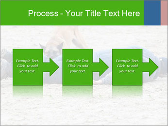 0000079475 PowerPoint Templates - Slide 88