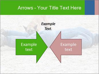 0000079475 PowerPoint Templates - Slide 90