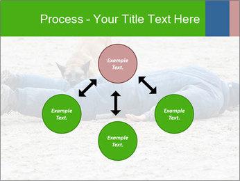 0000079475 PowerPoint Templates - Slide 91