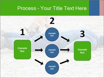 0000079475 PowerPoint Templates - Slide 92
