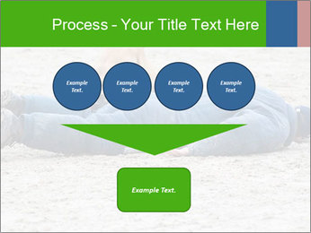0000079475 PowerPoint Template - Slide 93