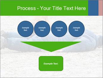 0000079475 PowerPoint Templates - Slide 93