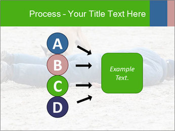 0000079475 PowerPoint Templates - Slide 94