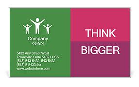 0000079476 Business Card Templates