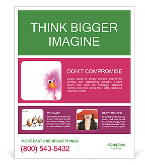 0000079476 Poster Template