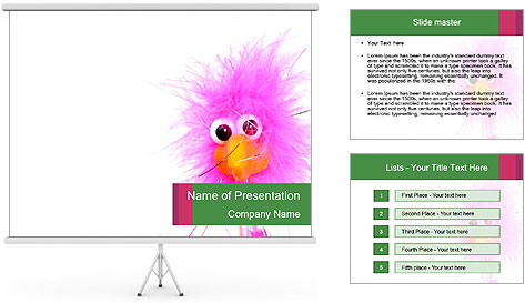 0000079476 PowerPoint Template