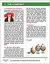 0000079476 Word Template - Page 3