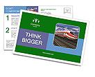 0000079477 Postcard Template