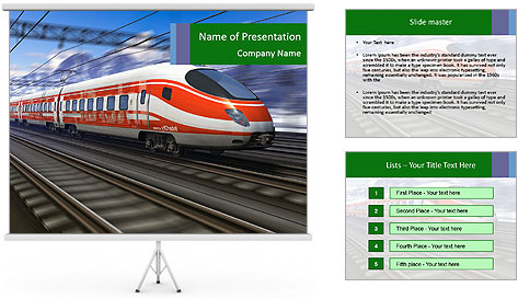 0000079477 PowerPoint Template