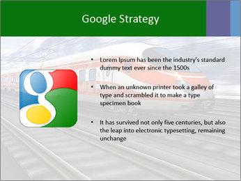 0000079477 PowerPoint Template - Slide 10