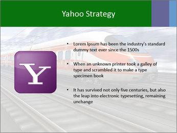 0000079477 PowerPoint Template - Slide 11