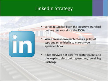 0000079477 PowerPoint Template - Slide 12