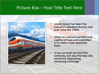 0000079477 PowerPoint Template - Slide 13