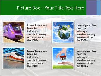 0000079477 PowerPoint Template - Slide 14