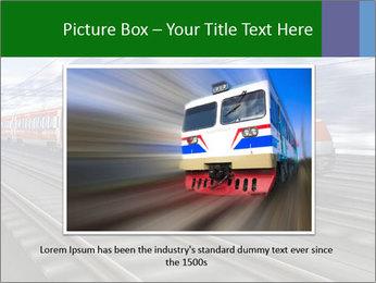 0000079477 PowerPoint Template - Slide 15