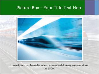 0000079477 PowerPoint Template - Slide 16