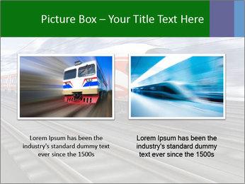0000079477 PowerPoint Template - Slide 18