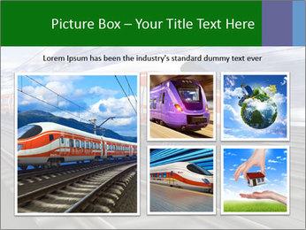 0000079477 PowerPoint Template - Slide 19