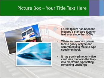 0000079477 PowerPoint Template - Slide 20