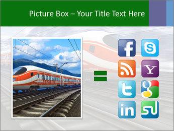 0000079477 PowerPoint Template - Slide 21
