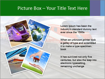 0000079477 PowerPoint Template - Slide 23