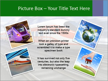 0000079477 PowerPoint Template - Slide 24