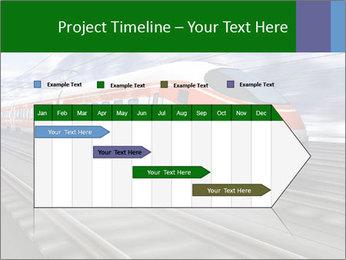 0000079477 PowerPoint Template - Slide 25