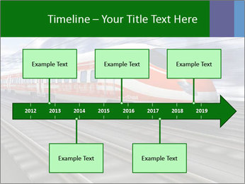 0000079477 PowerPoint Template - Slide 28