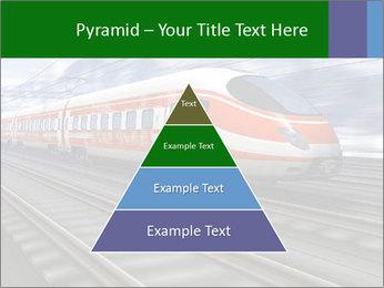 0000079477 PowerPoint Template - Slide 30