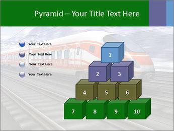 0000079477 PowerPoint Template - Slide 31