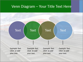0000079477 PowerPoint Template - Slide 32