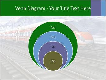 0000079477 PowerPoint Template - Slide 34