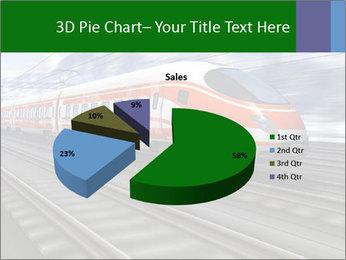 0000079477 PowerPoint Template - Slide 35